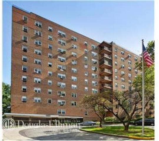 5500 Fieldston Road, Unit 3FF Image #1
