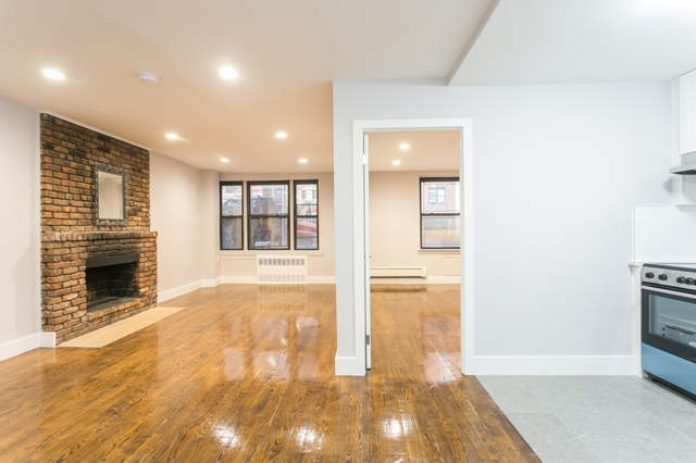 309 West 29th Street, Unit BF Image #1