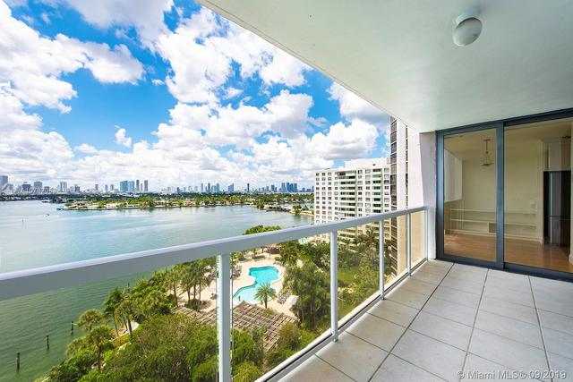 9 Island Avenue, Unit 1205 Miami Beach, FL 33139