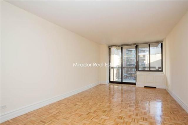 145 West 67th Street, Unit 31F Image #1