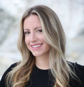Allison Prigozen,                       Agent in Westchester, NY - Compass