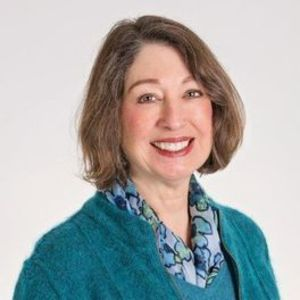 Kathleen Sparer, Agent in San Francisco - Compass