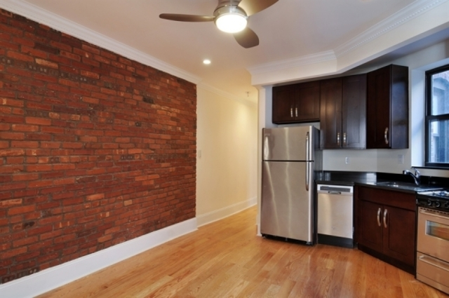 556 West 126th Street, Unit 32 Image #1