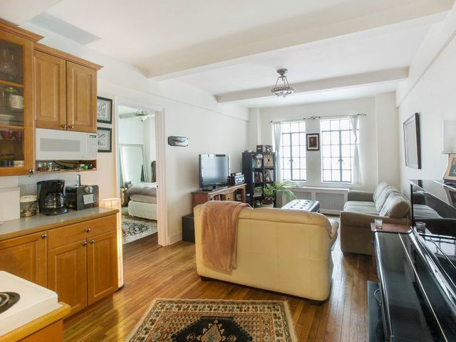 5 Tudor City Place, Unit 1432 Image #1