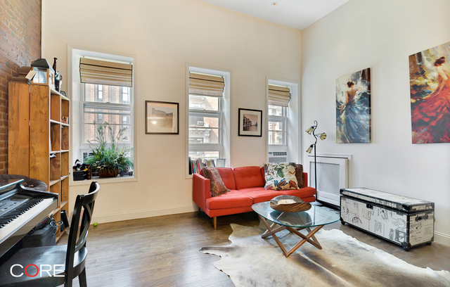 171 West 73rd Street, Unit 9 Image #1