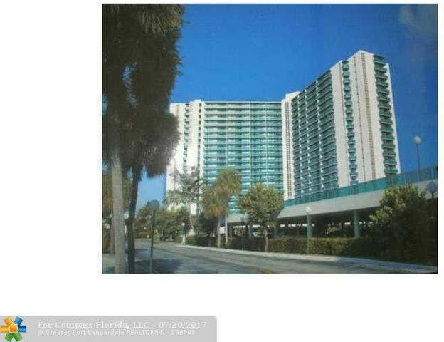 100 Bayview Drive, Unit 514 Image #1
