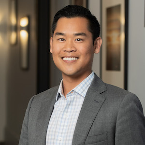 Dennis Phan, Agent in San Francisco - Compass