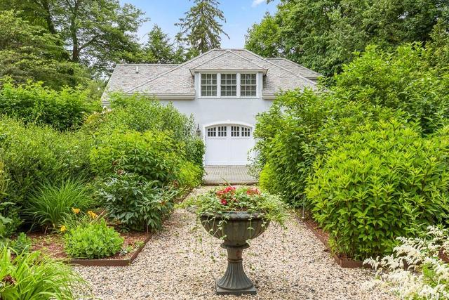 83 Garden Road Scarsdale, NY 10583