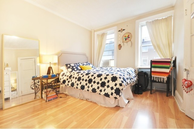 121 Mulberry Street, Unit 6 Image #1