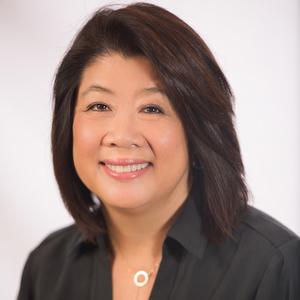 Debbie Arakaki, Agent in Hawaii - Compass