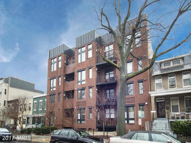 245 15th Street Southeast, Unit 304 Image #1