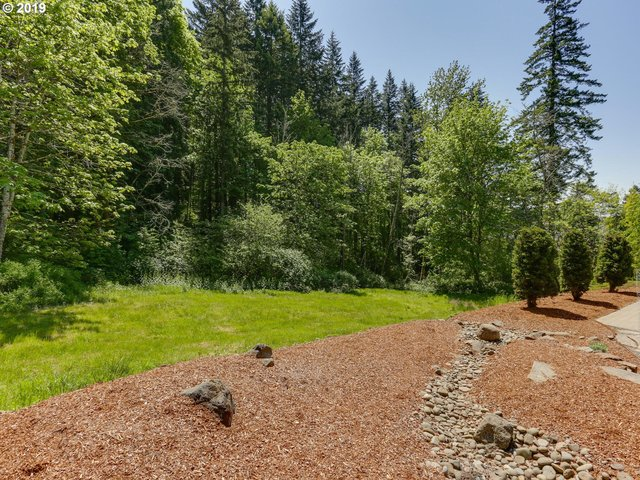 604 Southeast Gabbert Road Gresham, OR 97080
