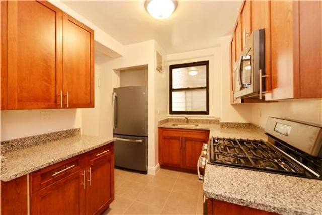 192 East 75th Street, Unit 6B Image #1