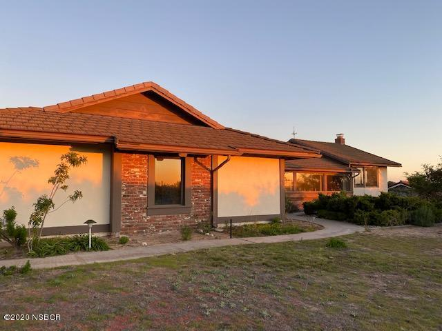 700 St Andrews Way Lompoc, CA 93436