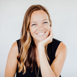 Sarah Smylie, Agent in San Diego - Compass
