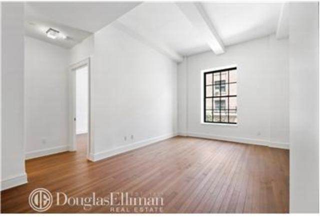 160 West 12th Street, Unit 25 Image #1