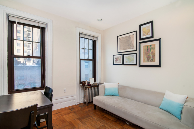128 West 13th Street, Unit 26 Image #1