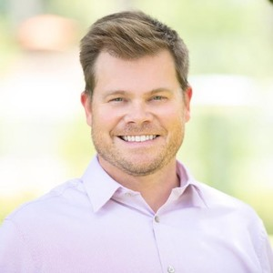 Timothy Shanahan,                       Agent in Houston - Compass
