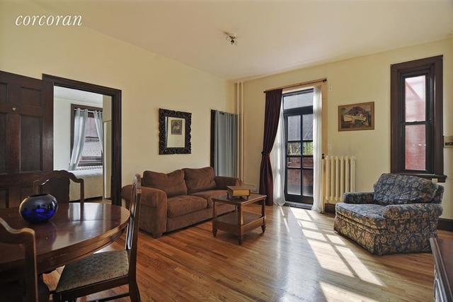 218 West 108th Street, Unit 3A Image #1