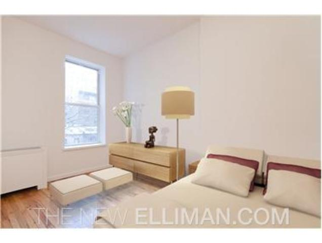 304 West 88th Street, Unit 4BL Image #1