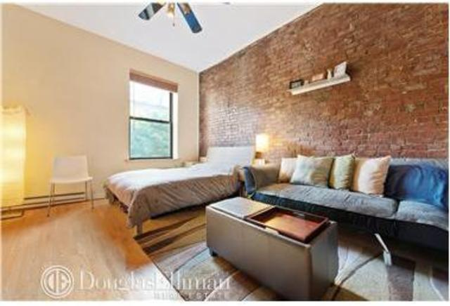 354 West 23rd Street, Unit 2C Image #1