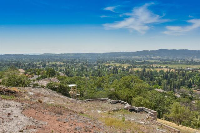 425 Bear Creek Circle Napa, CA 94558