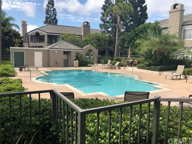 132 Baycrest Court, Unit 84 Newport Beach, CA 92660