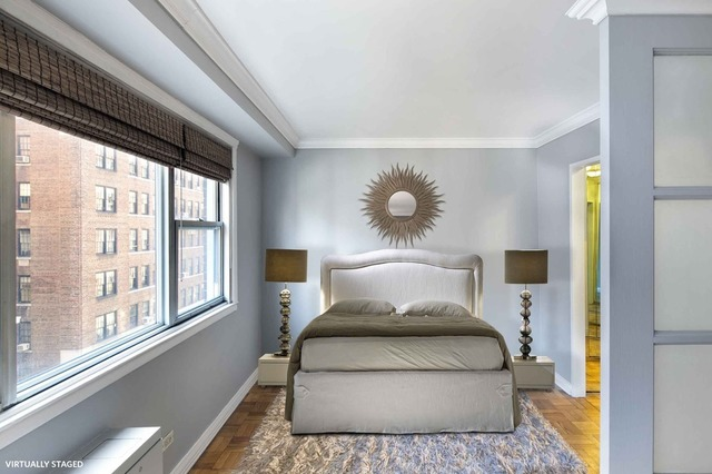 123 East 75th Street, Unit 7F Image #1