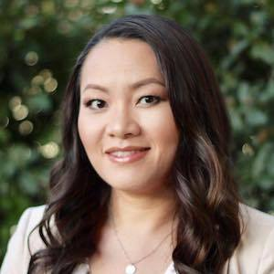 Mey Saelee, Agent in San Francisco - Compass