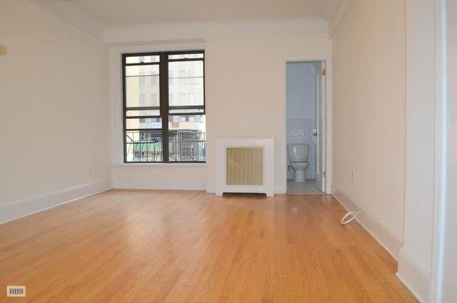 440 West 34th Street, Unit 2F Image #1