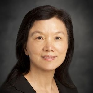 Suh Chiueh-Lee, Agent in San Francisco - Compass