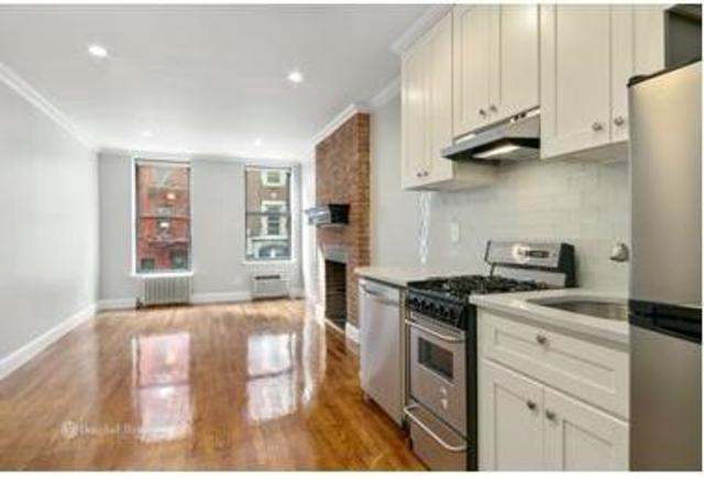 237 East 24th Street, Unit 2W Image #1