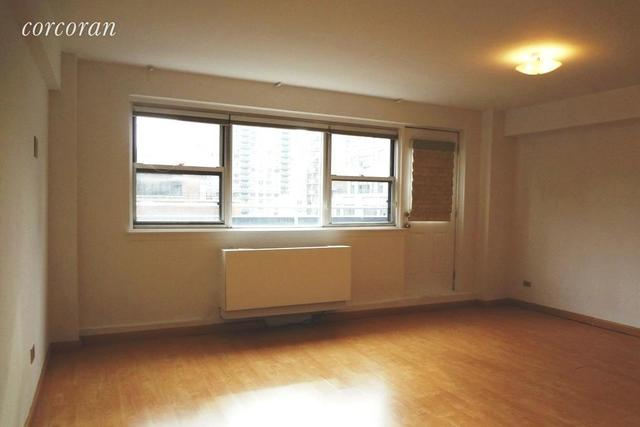 139 East 33rd Street, Unit PHD Image #1