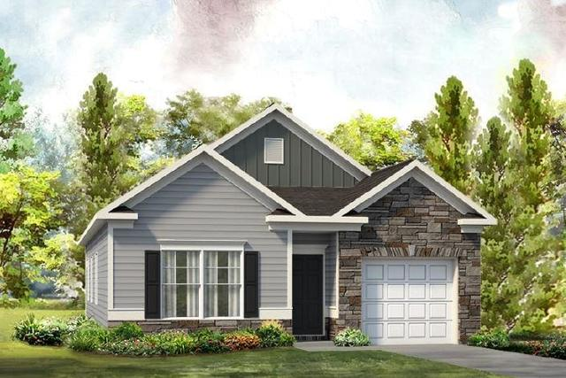 Awesome 6 Burchell Lane Lot 6 Columbia Tn 38401 Compass Download Free Architecture Designs Scobabritishbridgeorg
