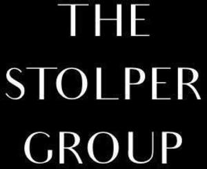 The Stolper Group, Agent Team in Los Angeles - Compass