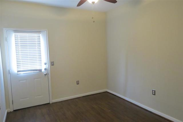 3242 Kilgore Street, Unit 1 Houston, TX 77021