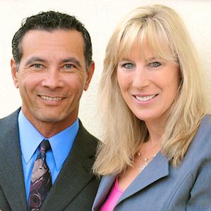 Julie Burnham, Agent in San Diego - Compass