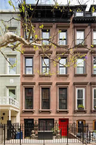 131 East 65th Street Image #1