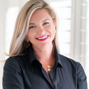 Nicole McKenney, Agent in Miami - Compass