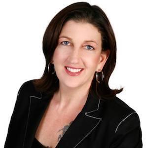 Radha Tomassetti, Agent in San Francisco - Compass