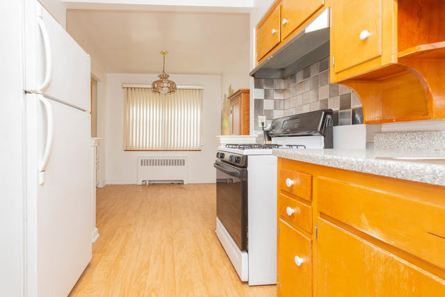 22-03 48th Street Queens, NY 11105