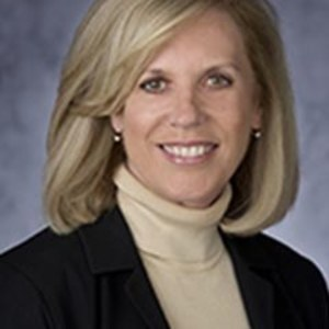 Ann Nugent,                     Agent in San Francisco - Compass
