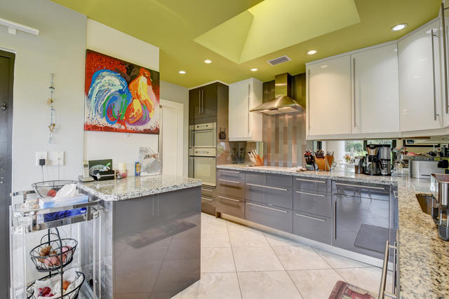 19458 Waters Reach Lane, Unit 604 Boca Raton, FL 33434