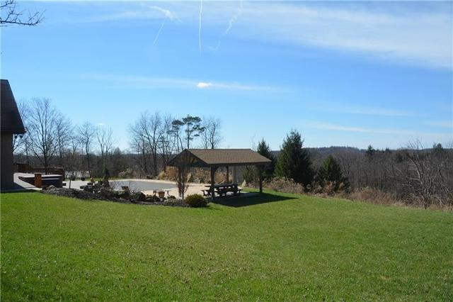 Lot 287 760 Rich Hill West Deer, undefined 15024