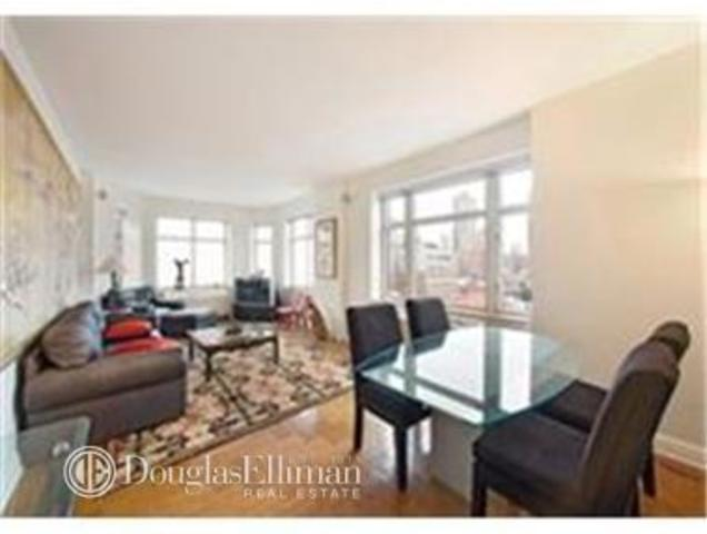 188 East 76th Street, Unit 10C Image #1