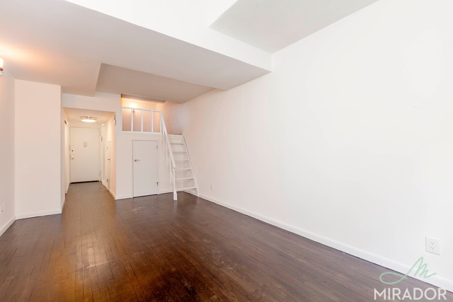 43 West 16th Street, Unit 12F Image #1