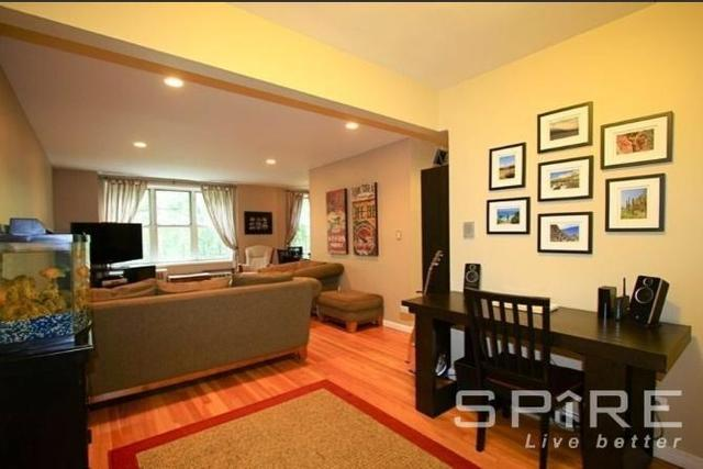 5715 Mosholu Avenue, Unit 6B Image #1