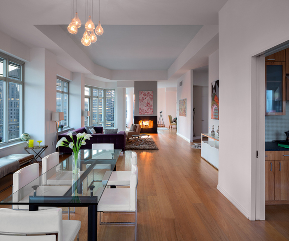 205 East 59th Street, Unit PH Image #1