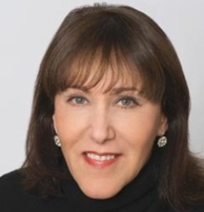 Nancy Rothman, Agent in San Francisco - Compass