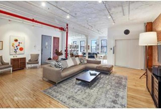 241 West Broadway, Unit 2A Image #1